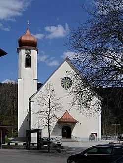 Krumbach Vorarlberg Wikipedia