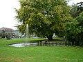 Hn-stadtpark-brunnen1.jpg