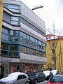 Hochschule für Philosophie München.jpg