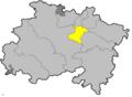 Hochstadt im Landkreis Lichtenfels.png