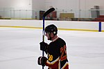 Hockey 20081012 (16) (2936668935).jpg