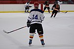 Hockey 20081019 (18) (2957575948).jpg