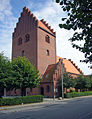 Hoejdevangskirken Copenhagen 2.jpg