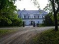 Hogfors-huizen-181.JPG