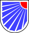 Coat of arms of Hohe Elbgeest
