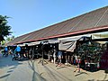 Hoian market.jpg