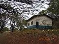 Holambra - antiga Escola São Paulo - biblioteca municipal José Maria Homem de Montes - panoramio.jpg