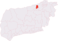 Holbrook (electoral division).png