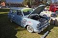 Holden FC panel van.jpg