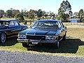 Holden Statesman DeVille (37131713264).jpg