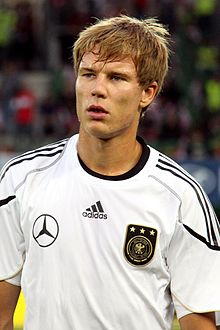 Holger Badstuber, Germany national football team (02).jpg