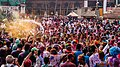 Holi at Basantapur-0272.jpg