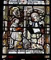 Holl Seintiau - All Saints' Church, Gresffordd (Gresford) xx 33.jpg