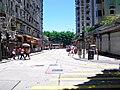 Holland Street.jpg