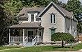 Hollenbeck-Butler House.jpg