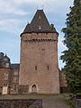 Hollenfels, château de Hollenfels foto8 2014-06-09 21.07.jpg