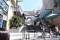 Hollywood, Los Angeles, CA, USA - panoramio (13).jpg