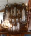 Holmens Kirke Copenhagen organ.jpg