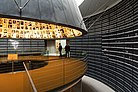 Holocaust History Museum, Yad Vashem - Hall of Names - 20190206-DSC 1303.jpg