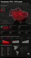 Holodomor Ukr 1932-33 Visuals InfographicsUA.png