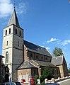 Holsbeek - Sint-Mauruskerk.jpg
