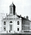 HolyCross 1840s FranklinPlace Boston.png