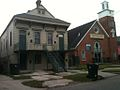 Holy Faith Temple Baptist Treme NOLA.jpg