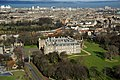 holyrood personals Book your tickets online for holyrood park, edinburgh: see 2,307 reviews, articles, and 789 photos of holyrood park, ranked no27 on tripadvisor among 443 attractions in.