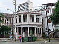 Homes in old Habana - See EveryThingCuba-com - panoramio - LuisMoro.jpg