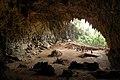Homo floresiensis cave.jpg