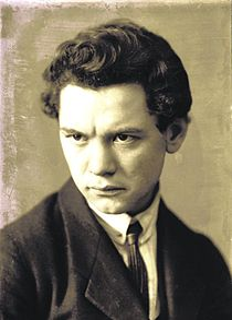 Homonnai József Attila.jpg