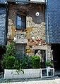 Honfleur, France01.jpg