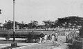 Hongkou Park.JPG