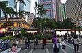 Honkong - panoramio (1).jpg