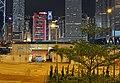 Honkong - panoramio (6).jpg