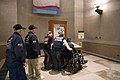 Honor Flight 20151019-01-105 (22151503599).jpg