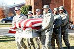 Honor Guard DVIDS348032.jpg