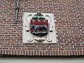 Hoogstraat 14 detail.JPG