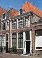 Hoorn, Grote Oost 13.jpg