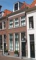 Hoorn, Grote Oost 29.jpg