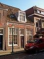 Hoorn, Muntstraat 12.jpg