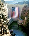 Hoover Dam 3 (4306676011).jpg