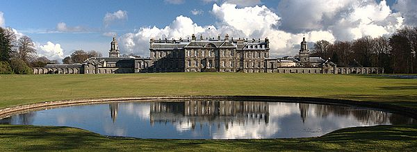 Hopetoun house.jpg