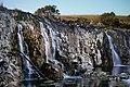 Hopkins Falls, Warrnambool.jpg