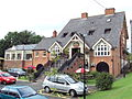 Hopwood House Inn 3.JPG