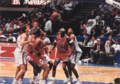 Horace Grant, Chicago Bulls at the Meadowlands Sports Complex, NJ, US.png