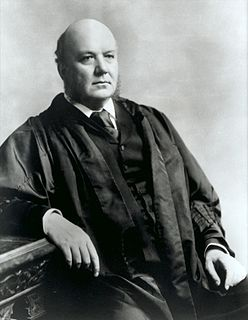 Horace Gray American judge