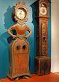 Horloges (musée national, Helsinki) (2761532027).jpg
