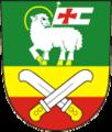 Horní Nětčice znak.png