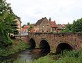 Hornbach Lauerbrücke 01.JPG